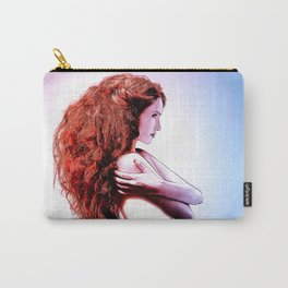 Katriona Carry-All Pouch