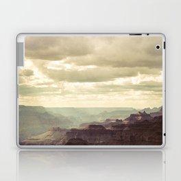 Grand Canyon Sunrise Laptop & iPad Skin