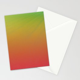 Moire Grdnx Stationery Cards