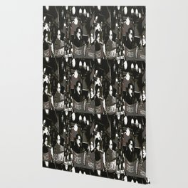 The Marx Brothers Wallpaper