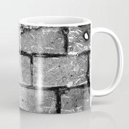 Ulan Bator 1 Coffee Mug