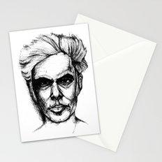 jarmusch Stationery Cards