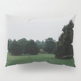 Darley Park in Derby Pillow Sham