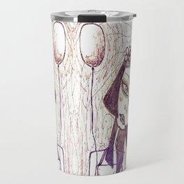 nt exp 013 Travel Mug