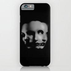 Hecate Slim Case iPhone 6s