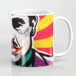 The JokeFather Coffee Mug