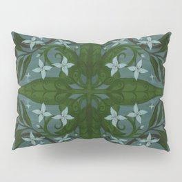 MoonWillow Tile Pillow Sham