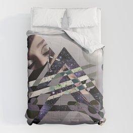 Fantasyland Comforters