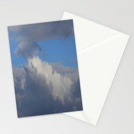 Bowl Of Light Stationery Cards