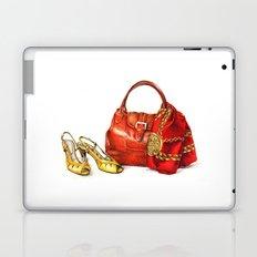 Accessories Laptop & iPad Skin