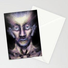 AEON: Mind = Blown Stationery Cards