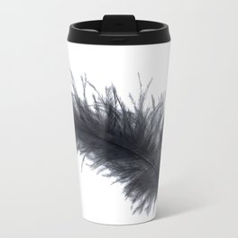 soft Travel Mug