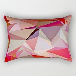 Polyrosa 2 Rectangular Pillow