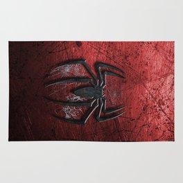 Spider Rug