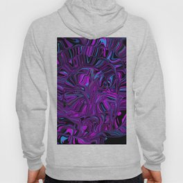 spiral complexity Hoody