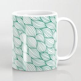 sincerity, fairness, intimacy, singleness, ingenuousness Coffee Mug