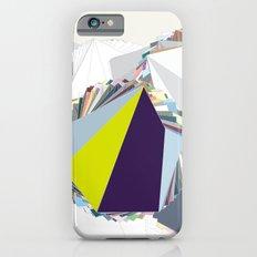 ‡ R ‡ iPhone 6s Slim Case