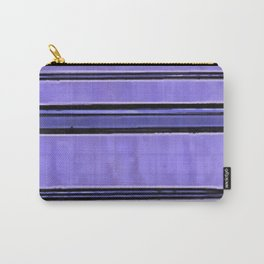 Durham Carry-All Pouch
