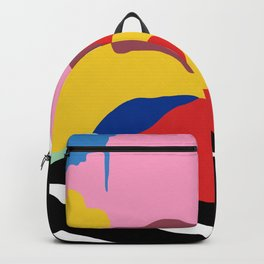 Zion Backpack