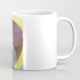 GAY! Coffee Mug