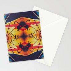 ZZZ Stationery Cards