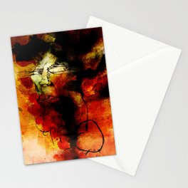 Arica Stationery Cards