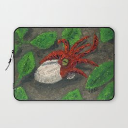 The Hatchling Laptop Sleeve