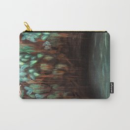 Annadalle Carry-All Pouch