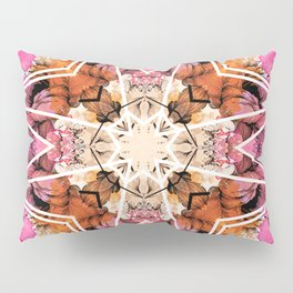 Kally Pillow Sham