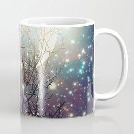 Ravens Twilight Coffee Mug