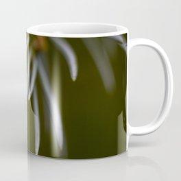 FIR TREE Coffee Mug