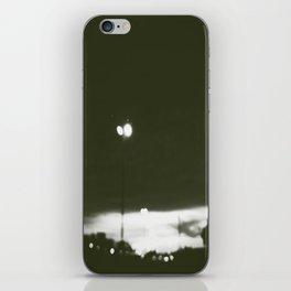 - 043. iPhone Skin