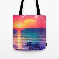 Jamaica. Tote Bag