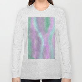 Soft, Warm and Cuddly Long Sleeve T-shirt