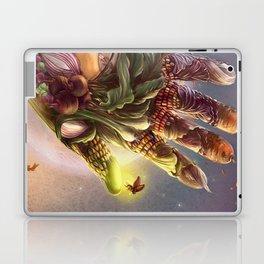 TheLast of Summer Laptop & iPad Skin