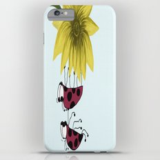 Stuck On You Slim Case iPhone 6 Plus