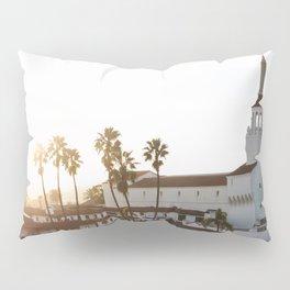 SB Living Pillow Sham