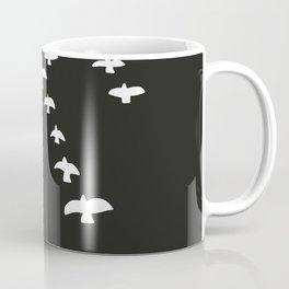 MAGNUS ZOOM Coffee Mug