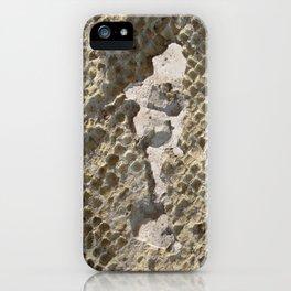 Herculaneum iPhone Case