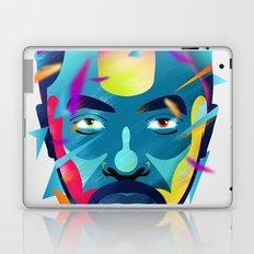 thatPOWER Laptop & iPad Skin