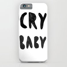 baby iPhone 6s Slim Case