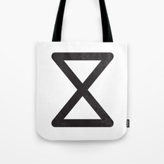 TSS Tote Bag