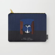 mulholland drive Carry-All Pouch