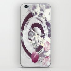 |DOMINO| iPhone & iPod Skin