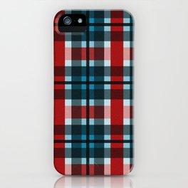 Live Loud 3 iPhone Case