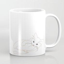 That Vinny Coffee Mug