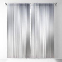 Color Streaks No 8 Blackout Curtain