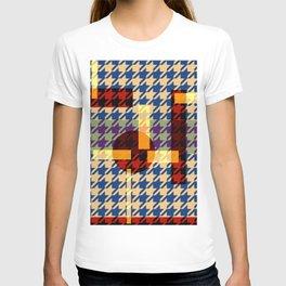 WORK N38 T-shirt