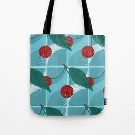 Pattern 002 Tote Bag
