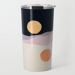 Nite n' Day Travel Mug